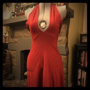 American apparel interchangeable dress/skirt